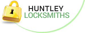 Locksmith Service at Huntley, IL